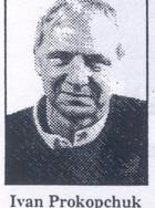 Ivan Prokopchuk