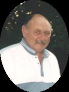 Jeffrey Stankiewicz