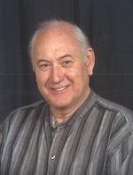Michael Schuyler