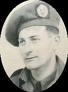 Douglas Gardiner