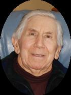 W. Fraser Morton