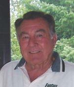 Ludwig Shipticki