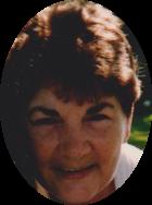 Joan Hutchinson
