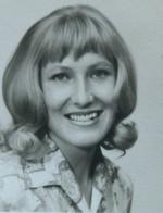 Marianna Jumppanen