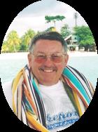 Ray Miller