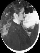 Maria Marcu
