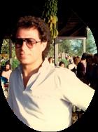 Robert Tripodi