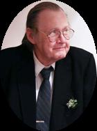 George Ramm