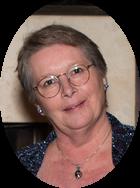 Annette Beishuizen