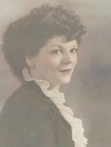 Marion McKay