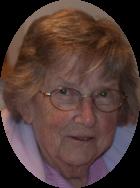 Joyce Brearton