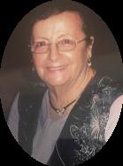 Therese Khoueiri