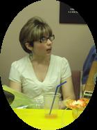 Laura Charpentier