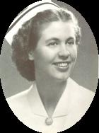 Edith Dunn