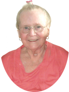 Annie Morrison