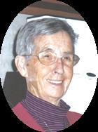 Gloria Hisey
