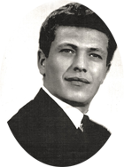 Giuseppe Sortino