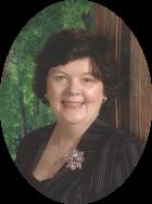 Gail Meadows