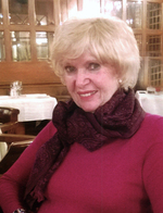 Barbara Jefferis