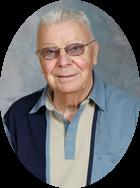 Harold Lorenz