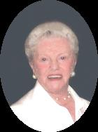 Joyce Bothwell