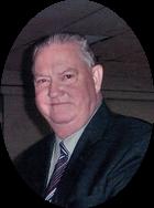 John Maclam
