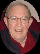 Gerald Heath