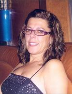 Maria Braun
