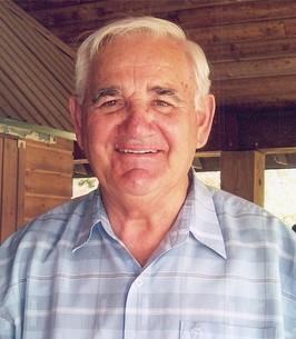 Anthony Shelton