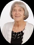 Margaret Profit