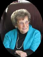 Ethel Cobbald