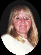 Betty Burke