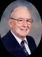Donald Runnalls
