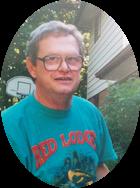 Laurence Brassard