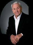 Rudolf Hilpold