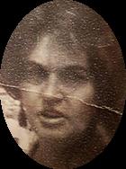 Marguerite Nixon