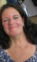 Patricia Welford (Welford)