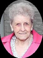 Lois Potter