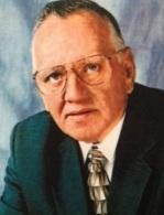 Glenn Verge
