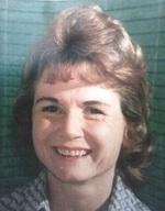 Marjorie Davis