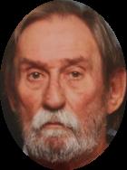 John Hambrock