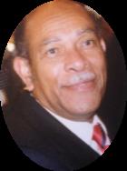 Conrad Adams