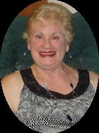 Carolyn Rynard