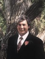Joseph Penrose
