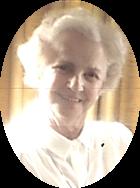 Margaret Ingledew