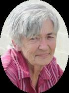 Roberta Hamblin