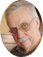 Donald LeBlanc