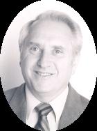 Hans Saamen