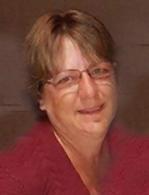 Kathleen King