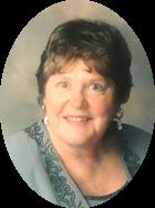 Patricia Stephenson